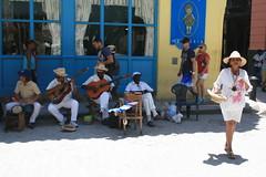 Havana August '15