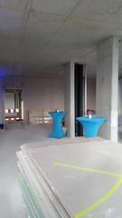 "#Hummercatering #Axis #frankfurt #mobile #kaffeebar #catering #service  #Eventcatering #Kaffeemaschine #Stehtische #Kühlschrank #Getränke nähe #Messe http://goo.gl/xajD4e • <a style=""font-size:0.8em;"" href=""http://www.flickr.com/photos/69233503@N08/21079705024/"" target=""_blank"">View on Flickr</a>"