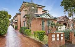 2/6 First Avenue, Belfield NSW