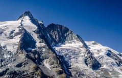 (tomasz.klimas) Tags: mountains austria tirol nikon europe hiking serene alpen grossglockner hohetauern tauern grosglockner d5100