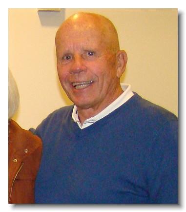 John Ihrig