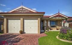 5 Washpool Cres, Woongarrah NSW