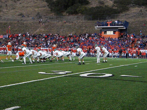 "Timpview vs Provo - Sept 18,2015 • <a style=""font-size:0.8em;"" href=""http://www.flickr.com/photos/134567481@N04/21505563936/"" target=""_blank"">View on Flickr</a>"