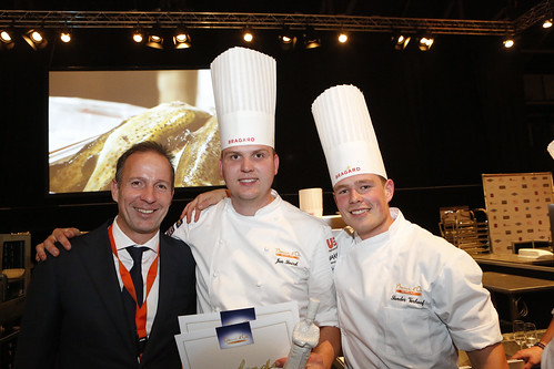 ris-Bocuse d'Or 240