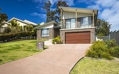 4 Batman Place, Sunshine Bay NSW