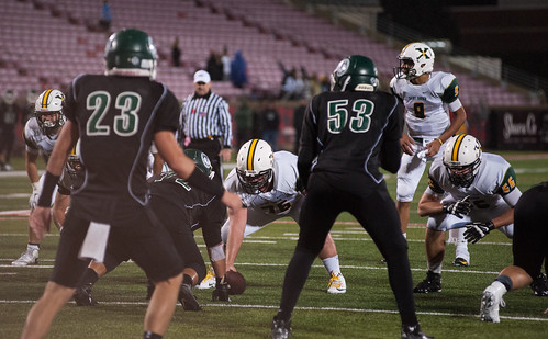 "Trinity vs. St. X 2015 • <a style=""font-size:0.8em;"" href=""http://www.flickr.com/photos/134567481@N04/21737833120/"" target=""_blank"">View on Flickr</a>"