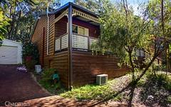 4 Anderson Avenue, Bullaburra NSW