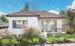 18 Robert Street, Jesmond NSW