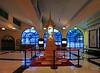 Siriraj Bimuksthan Museum (bkk09man) Tags: heritage thailand cityscape thai siriraj bkk09siph