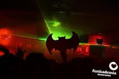Funkademia31-10-15#0127