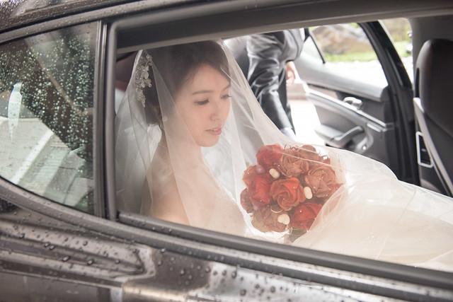 台北婚攝,台北喜來登,喜來登大飯店,喜來登婚攝,喜來登大飯店婚宴,婚禮攝影,婚攝,婚攝推薦,婚攝紅帽子,紅帽子,紅帽子工作室,Redcap-Studio--55