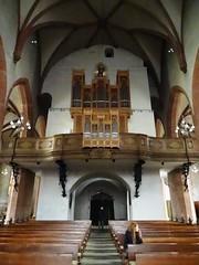 Baden-Baden (fchmksfkcb) Tags: castle church germany deutschland ruin kirche palace ruine monastery badenbaden schloss baden schwarzwald burg burgruine badenwürttemberg badherrenalb klosterruine schlossruine eberstein frauenalb kirchenruine langensteinbach ebersteinburg