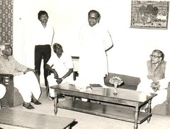 33 - Copy - Copy (12) (Phulwari) Tags: tribute ajmer sukhdev parshad phulwari famousman beawar phulwariya phulwai sukhdevphulwari phulwaripariwar