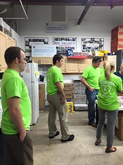 """Sponsored Packing Event with FPL • <a style=""""font-size:0.8em;"""" href=""""http://www.flickr.com/photos/58294716@N02/22334610969/"""" target=""""_blank"""">View on Flickr</a>"""