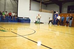"2015_Class_on_Class_Dodgeball_0236 • <a style=""font-size:0.8em;"" href=""http://www.flickr.com/photos/127525019@N02/22340202366/"" target=""_blank"">View on Flickr</a>"
