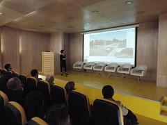 Pacto Global y su Consejo Regional de Valparaíso realizaron seminario sobre Ciudades Sostenibles