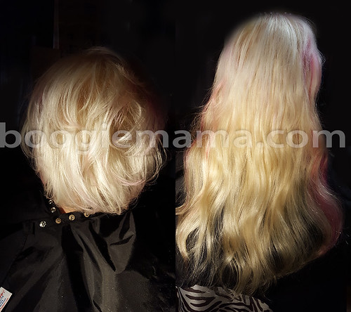 """Seattle Hair Extensions • <a style=""""font-size:0.8em;"""" href=""""http://www.flickr.com/photos/41955416@N02/22381559703/"""" target=""""_blank"""">View on Flickr</a>"""