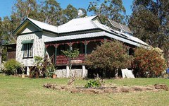 383 Ramornie Station Road,, Ramornie NSW