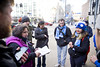 2015 11 14 - 0732 - Pittsburgh - Ingress Anomaly (thisisbossi) Tags: usa pittsburgh unitedstates pennsylvania pa resistance anomaly anomalies niantic abaddon ingress alleghenycounty