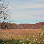 Monroe Lake SRA thumbnail