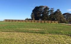 114 Montpelier Drive (Vanderville Estate), The Oaks NSW