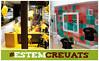 Carrera i Focus Òptics (viccomerc) Tags: vic osona aparadors comerç focusoptics grupcarrera