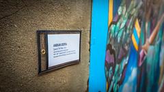DC Alley Museum Dedication Blagden Alley 00448