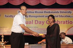 """Annual_Day_2015 (108) <a style=""""margin-left:10px; font-size:0.8em;"""" href=""""http://www.flickr.com/photos/47844184@N02/22691161582/"""" target=""""_blank"""">@flickr</a>"""