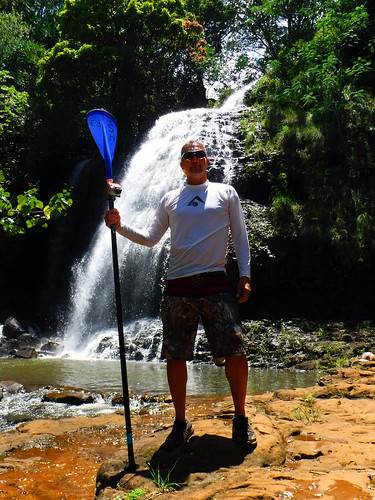 2015 Kauai Paddle Adventure  (114)