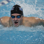 "<b>4254</b><br/> Men's Swimming Morningside<a href=""http://farm6.static.flickr.com/5788/22725556126_9f15a8a10b_o.jpg"" title=""High res"">∝</a>"