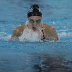 "<b></b><br/> Women's Swimming and Diving Morningside <a href=""//farm6.static.flickr.com/5788/22725739506_30f593c0a9_o.jpg"" title=""High res"">∝</a>"