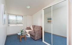 37/1 Trafalgar Street, Nelson Bay NSW