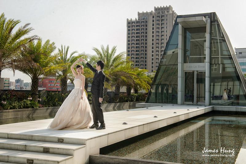 婚禮攝影,婚禮紀錄, 新竹芙洛麗婚攝,婚攝James Hung