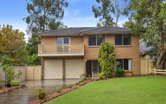 2 Yanko Close, Woronora NSW