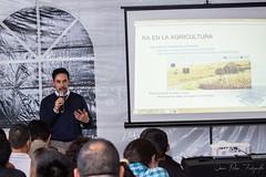 2015_11_09 Mobile Monday Mexico Realidad Aumentada_00019 (Omar Reina) Tags: mexico geek tecnologia realidadaumentada infotec amiti mobilemondaymexico programadoresporcomida