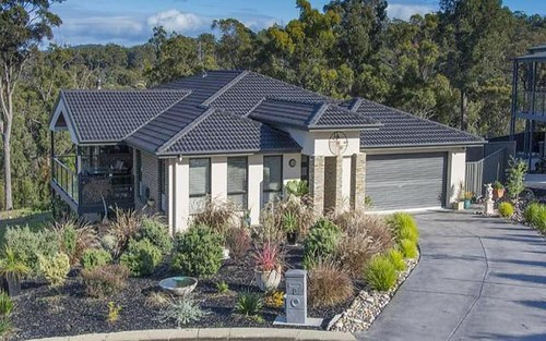 9 Oriole Court, Mirador NSW