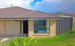 1/3 McGrath Place, Armidale NSW