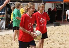 Beach 2011 basisscholen 069