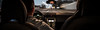 IMG_8841 (lawson.inc35) Tags: canon volvo tokina notinfocus volvoc30 t5i c30crew canont5i