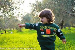 Omar <3 (bashar_jn) Tags: camera city blue boy sky baby macro green love girl kids canon children fun photography photo kid photographer outdoor palestine lo cc dslr omar beatiful 2015 natuer canon700d canoneos700d