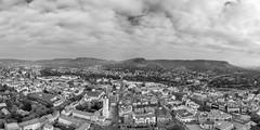 Jena Panorama
