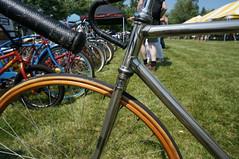 unknown track bike (n czernysz) Tags: bike track day six