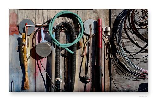 """Toute la panoplie du génie • <a style=""""font-size:0.8em;"""" href=""""http://www.flickr.com/photos/88042144@N05/23198709889/"""" target=""""_blank"""">View on Flickr</a>"""