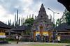 IMGP2331 (vivosi8) Tags: bali indonesia island temple pentax ile k5 dieux beratan indonésie puraulundanuberatan