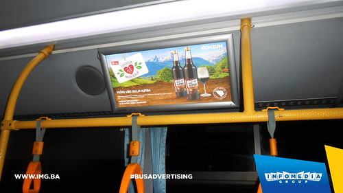 Info Media Group - BUS Indoor Advertising, 12-2015 (19)