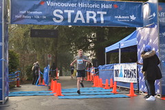 DSC_1148 (daveburroughs125) Tags: vancouver running racing 10k stanleypark inspiring halfmarathon 5k inittowinit worldsbestpark