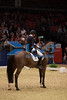 IMG_2485 (RPG PHOTOGRAPHY) Tags: world london cup olympia dressage 2015 tiamo jorinde verwimp