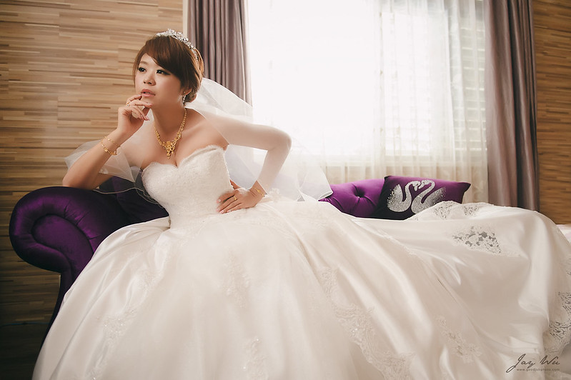 婚攝,宜蘭,香格里拉飯店,游靜文,婚禮記錄,Betty,茱諾婚紗攝影工作坊,Q Wedding,推薦攝影師