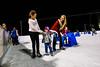 San Mateo On Ice 16 (NickRoseSN) Tags: ice centralpark icerink sanfranciscobayarea bayarea rink sfbayarea sanmateo sanmateocounty outdooricerink sanmateocentralpark holidayicerink centralparkicerink sanmateoonice sanmateoicerink