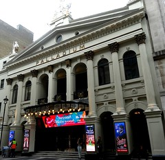 [37279] London Palladium (Budby) Tags: london theatre westend edwardian theatreland cityofwestminster